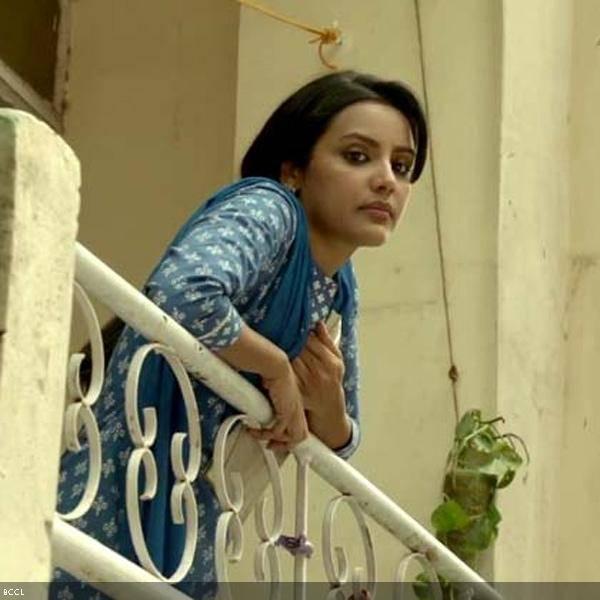 Priya-Anand-in-a-still-from-the-film-Fukrey-