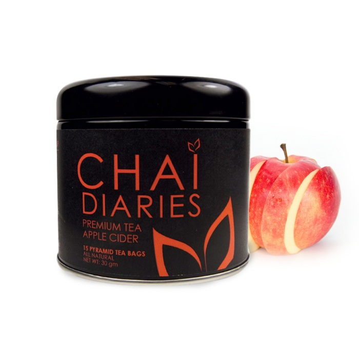 Chai-Diaries-Apple-Cider