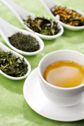 Basilur Tea_3