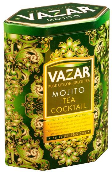 Vazar_Mojito