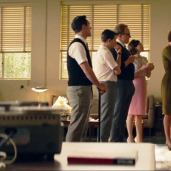 saving-mr.-banks-movie-picture-30