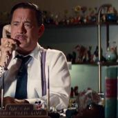 saving-mr.-banks-movie-still-6