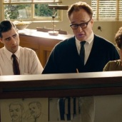 saving-mr-banks-screenshot-travers-disappointed