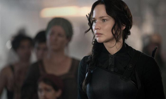 The-Hunger-Games-Mockingjay-Part-1-Katniss-Everdeen
