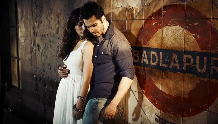 323059-badlapur-movie-stills