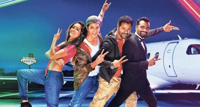abcd-2-movie-wallpaper111