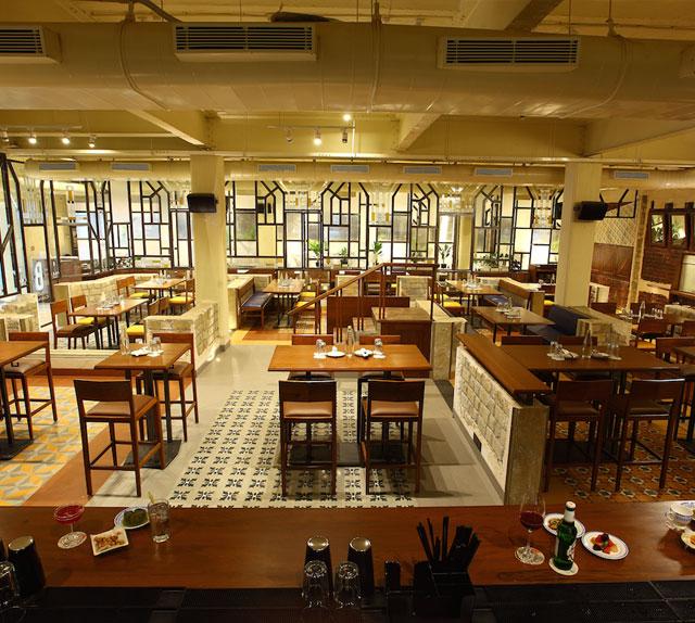Bombay Canteen (3)