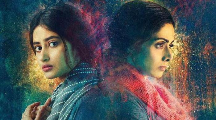 Mom: Sridevi at her impactful best in this brutal yet riveting revenge drama!