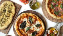Sorrentina by Foodhall
